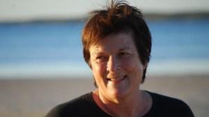 Jane Hodson 1957-2014