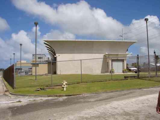 Guam 24