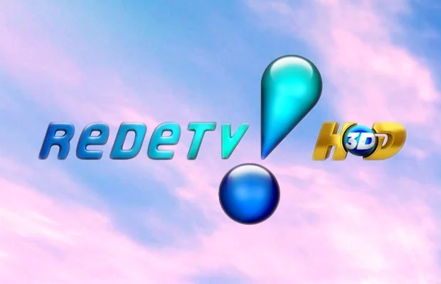 Resultado de imagem para novela da rede tv