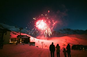 nouvel-an-Val-Thorens