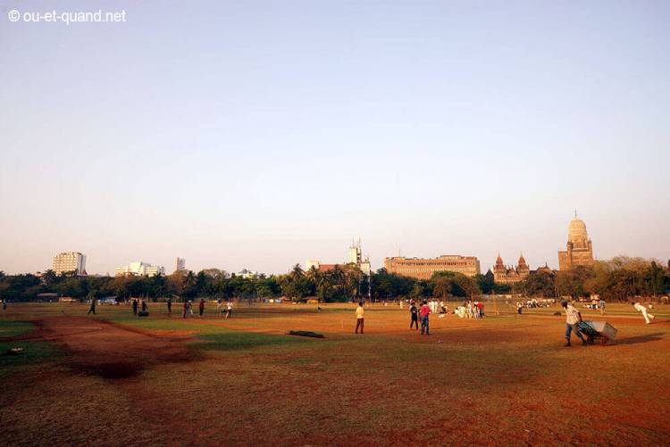 10-parc-mumbai