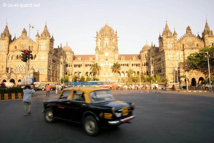6-gare-mumbai
