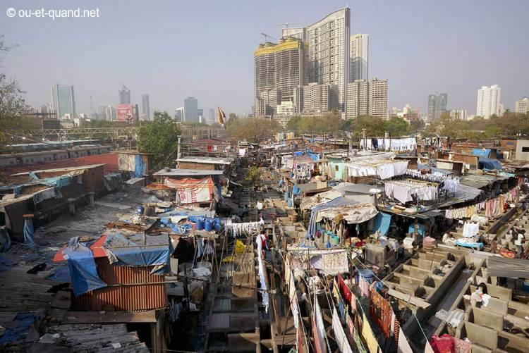 9-lavoir-mumbai-bombay