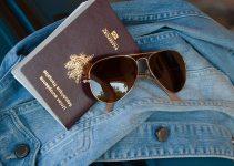 Un passeport valide lié à un AVE vous autorise à fouler le sol canadien en toute légalité !