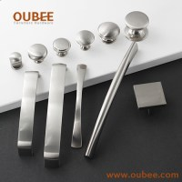 Drawer Pulls,Cabinet Handles & Knobs China Handle Supplier ...