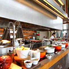 Hotel With Kitchen Hong Kong Light Table Brunch W Topbrunch Hk