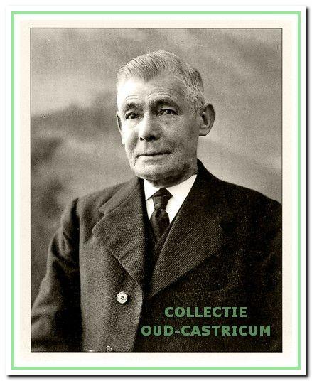 Gerrit Louter is voor 'Ons Belang' van grote betekenis geweest. Hij stelde het belang van de veiling voorop. Toen de voorzitter hem een salarisverhoging voorstelde, was hij er zeer dankbaar voor, maar wilde het pas accepteren als hij de balans van 1936 gezien had.