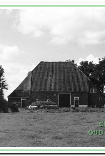 Jonkvrouwe Margaretha Johanna Deutz van Assendelft.