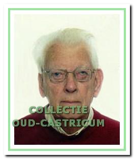 Ad Bom liep voor het Nieuwsblad tien jaar in zijn vrije tijd het vuur uit zijn sloffen.