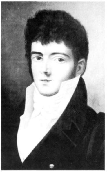 Albertus Johannes Schuyt 2Ie ambachtsheer van Bakkum.