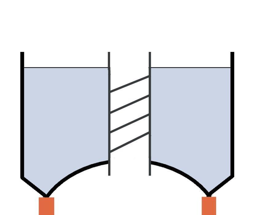 Restauratieplan watertoren Duin en Bosch