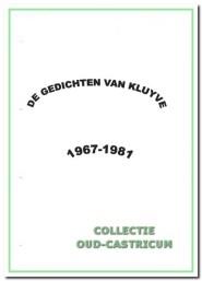 Uit de bibliotheek van Werkgroep Oud-Castricum