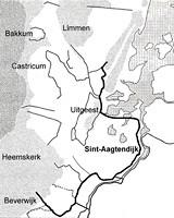 art05 01 Sint-Aagtendijk (Kopie)
