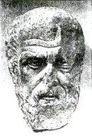 Arrianus of Nikomedeia
