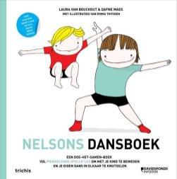 Nelsons dansboek