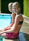 SuperRebel-swim17