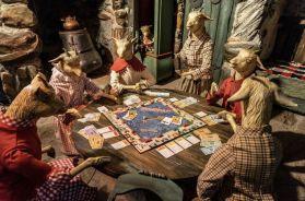 Monopoly Efteling