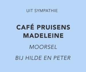 logo_cafe_pruisens