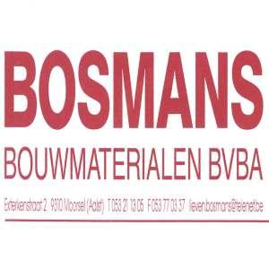 logo_bosmans