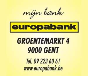 logo_europabank