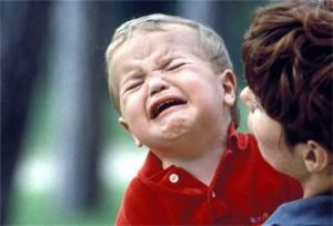 huilendkind