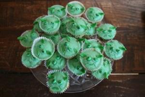 yodacupcakes2
