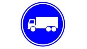 bord-vrachtwagen_0