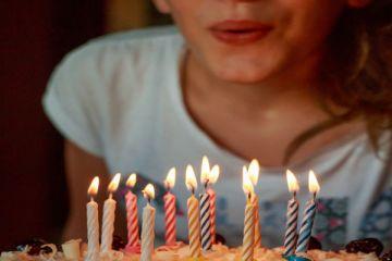 diabetes verjaardag