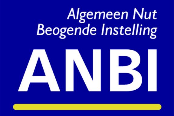 anbi600