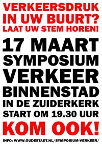 Symposium_Verkeer