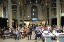 symposium13