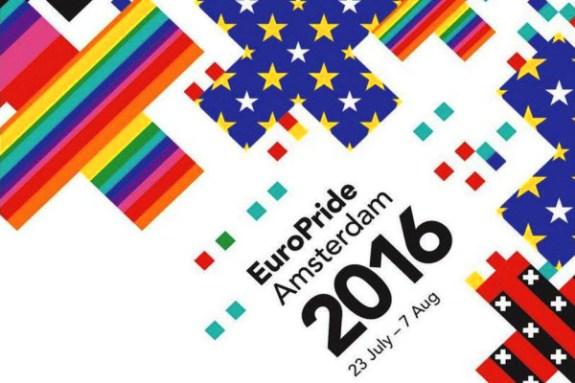 EuroPride