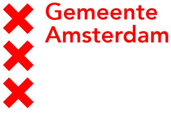 Gemeente_Amsterdam600