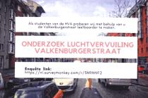 Team zegwatjedenkt.nl