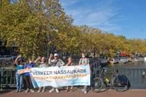 Nassaukade
