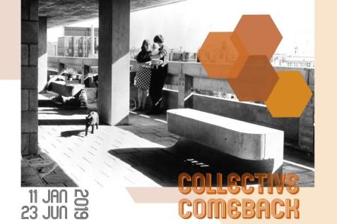 CollectiveComeback