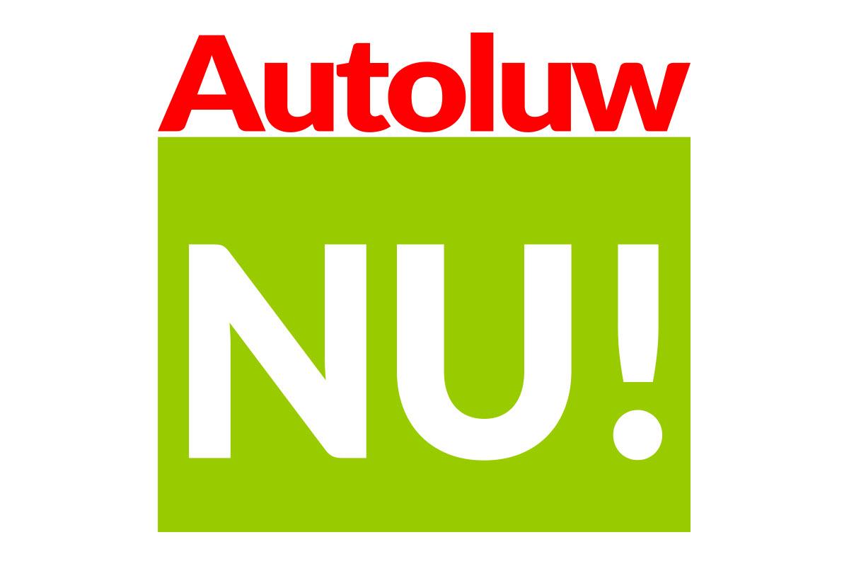 Voortgang Amsterdammers voor Autoluw NU!
