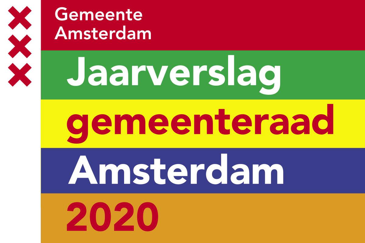 Gemeenteraad Jaaroverzicht 2020