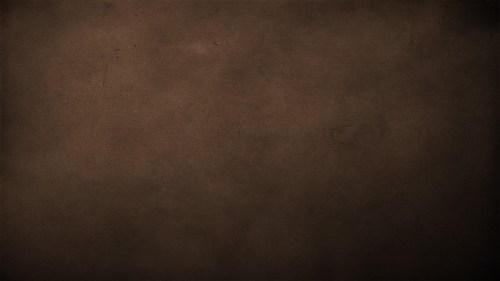 awesome-brown-background-18647-19119-hd-wallpapers