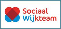 Sociaal Wijk Team