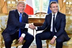 https://i0.wp.com/www.ouest-france.fr/sites/default/files/styles/image-640/public/2017/07/13/en-images-revivez-la-rencontre-entre-les-couples-trump-et-macron_4.jpg?resize=243%2C162&ssl=1
