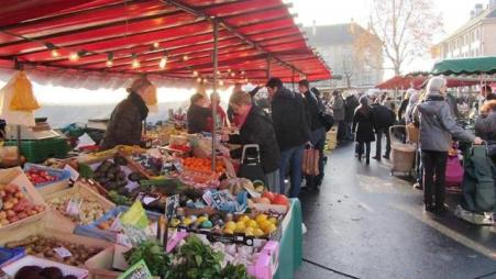 Image result for marché st-lo