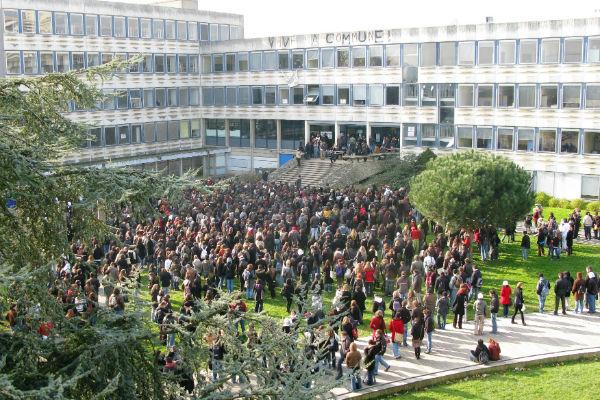Acheter un appartement neuf  Rennes pour tudiants  Ouest Immobilier Neuf