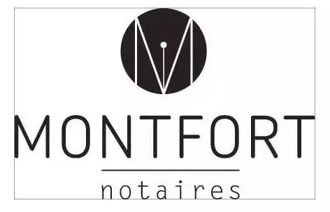 MONTFORT Notaires