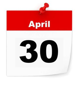 April-30-Calendar_Blog_0426123