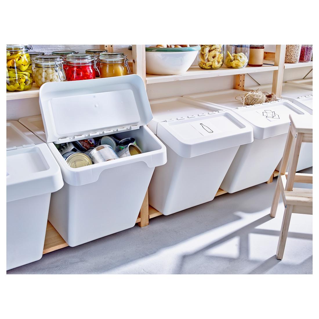 sortera-waste-sorting-bin-with-lid-white__0369163_PH119828_S5