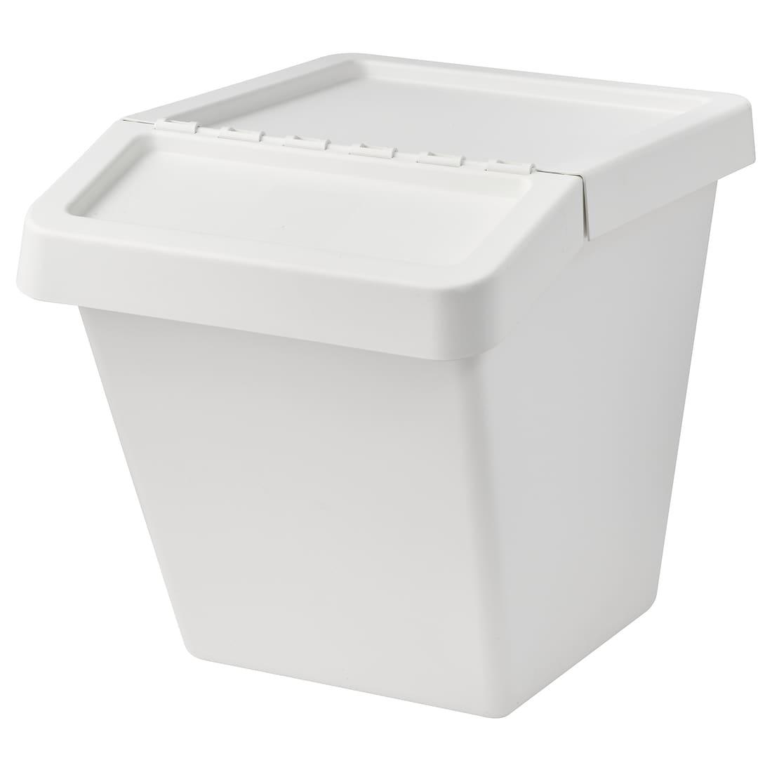 sortera-waste-sorting-bin-with-lid-white__0711187_PE728056_S5