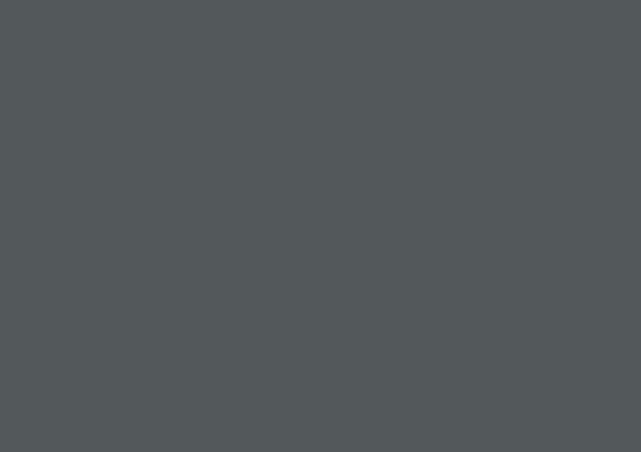 press Oui In France