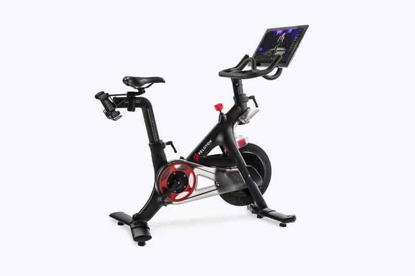 Peloton alternative: A cheaper way to bike at home with