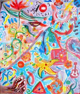L'Esprit de la Cabane des sOmmets 2 - (c) 2009 OuiLeO.cOm